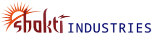 Shakti Industries-logo