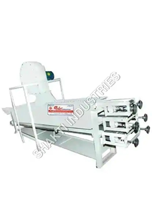 Cold Pipe Making Machine,Cold Pipe Making Machine Manufacturer