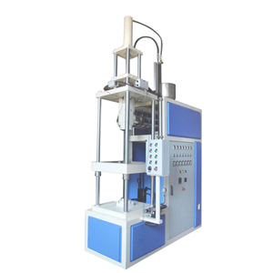 injection molding machines hydraulic Manufacturer in Delhi