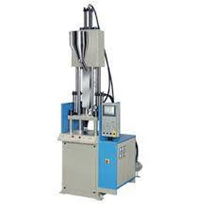 HYDRAULIC- Professional manufacturer of hydraulic transfer moulding machine in India