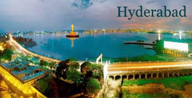 Injection Molding Machine Manufacturer & Supplier In Hyderabad