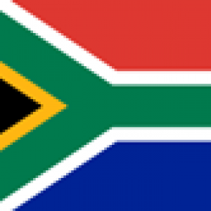 Injection Molding Machine Exporter in south africa