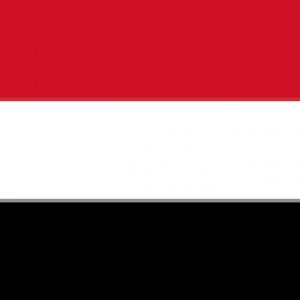 Injection Molding Machine Manufacturer & Exporter in yemen