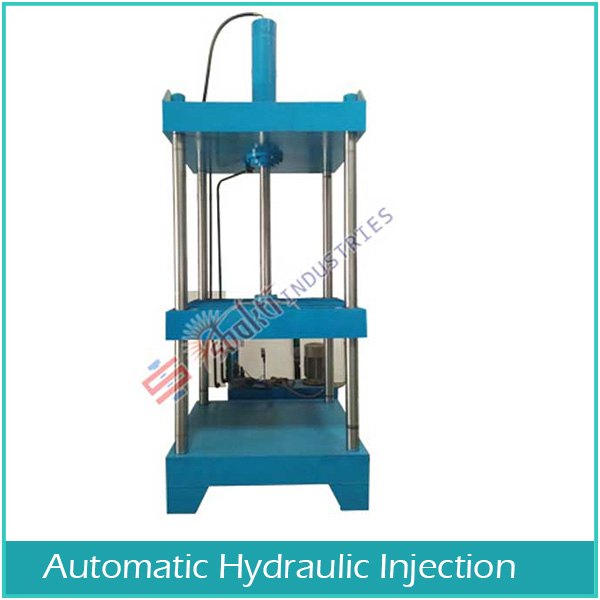 Automatic Hydraulic Injection Moulding Machine Supplier and Exporter in USA, UK, South-Africa, South-Korea, Kenya, Oman