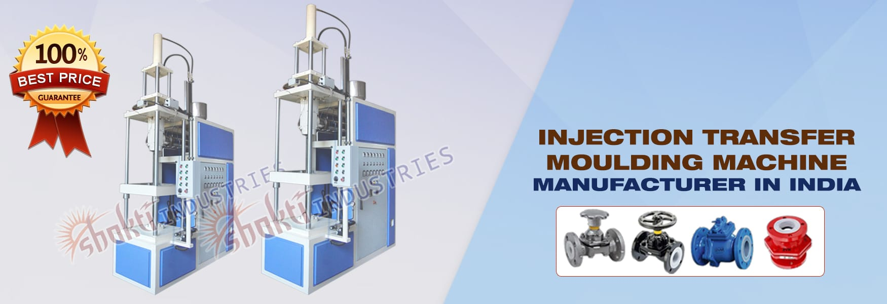 injection-transfer-moulding-machine